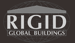Rigid Steel Building Erector